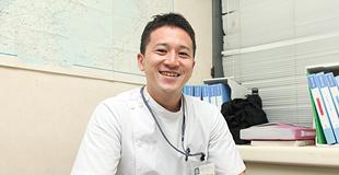 営業・診療コーディネーターのイメージ