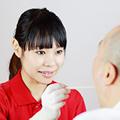 TRC勤務歯科衛生士イメージ